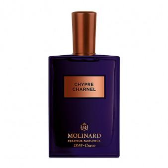 Chypré Charnel - 6291393B