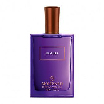 Muguet - 62913850