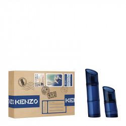 Coffret KENZO HOMME - 4992265A
