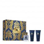 Coffret K By Dolce Gabbana - 3022223N