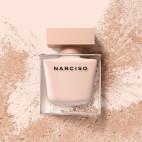 Coffret Narciso Poudrée - 7901125J