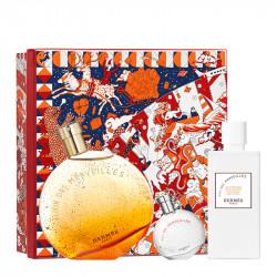 Coffret Elixir des Merveilles - 4711109A