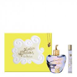 Coffret Le Parfum - 57S11152