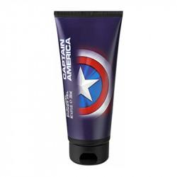 Captain America - BIJ00322