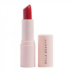 Rouge à Lèvres Semi-Matte - Calabasas Queen - NCL41001