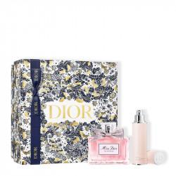 Coffret Miss Dior - 2931141M