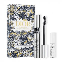 Coffret Diorshow Iconic Overcurl - 2934513E