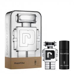 Coffret Phantom - 73822090