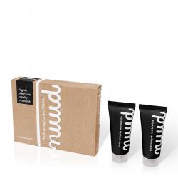 Smarter Pack Black - NUU74002