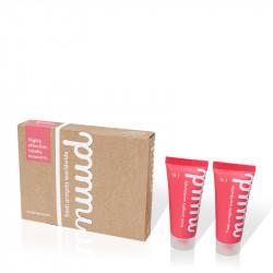 Smarter Pack Pink - NUU74005