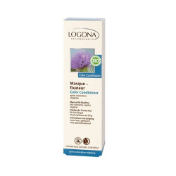 Masque Bio Fixateur Coloration - LOG.83.003
