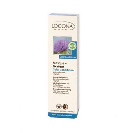Masque Bio Fixateur Coloration - LOG.83.003