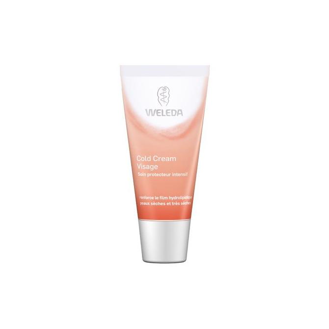 Cold Cream Visage Bio - 93983025