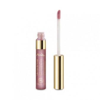 Lèvres de Rose Bio - MEL.83.097