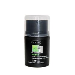 Crème Hydratante et Lissante Q10 - LOG.83.038
