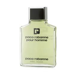 Paco Rabanne - Après rasage - 73820223