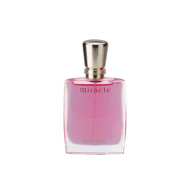 Miracle - Eau de Parfum - 53313443
