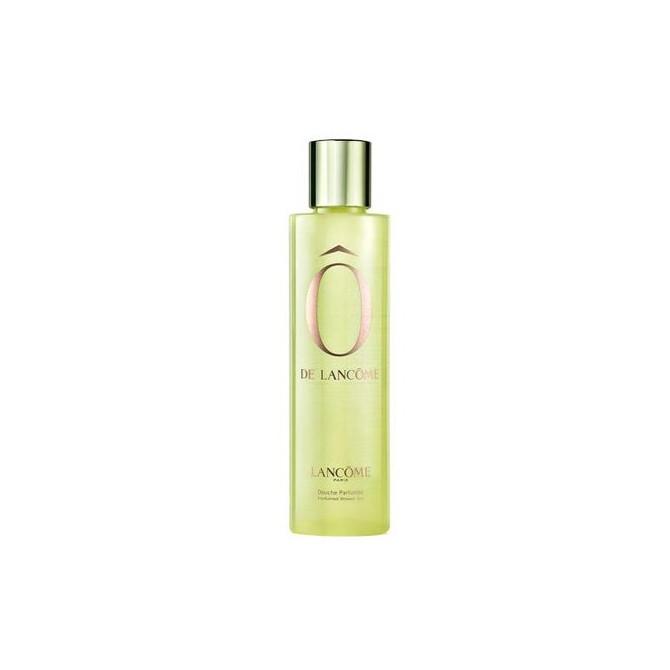 Ô de Lancôme - Gel parfumé pour le bain et la douche - 53373562