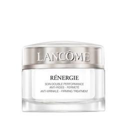 Rénergie - Crème - 53357185