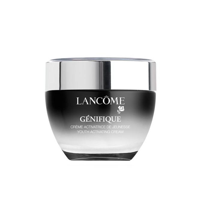 Génifique crème - 53357340
