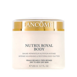 Nutrix Royal Body - 53362610