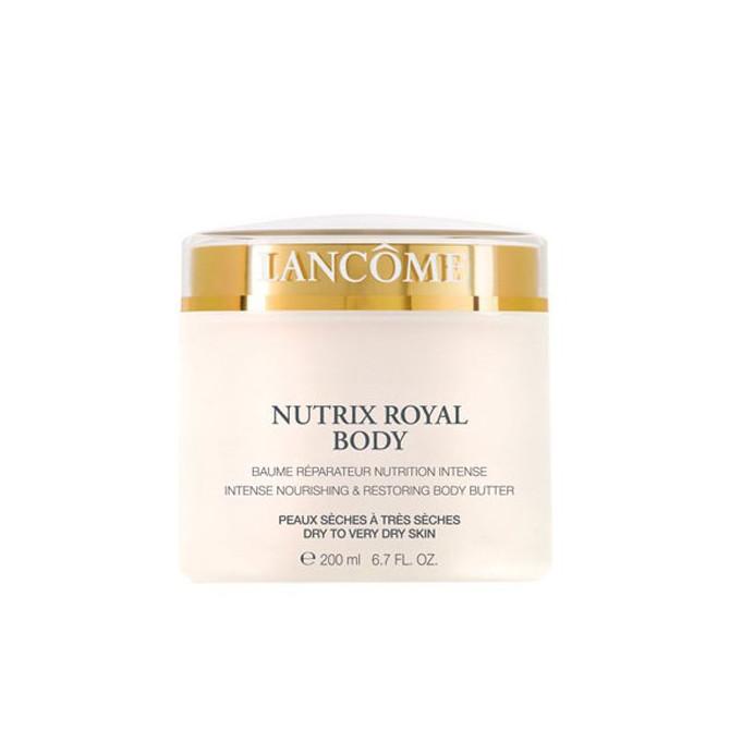 Nutrix Royal Body - 53362610