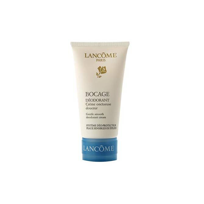 Bocage déodorant - Crème - 53374387