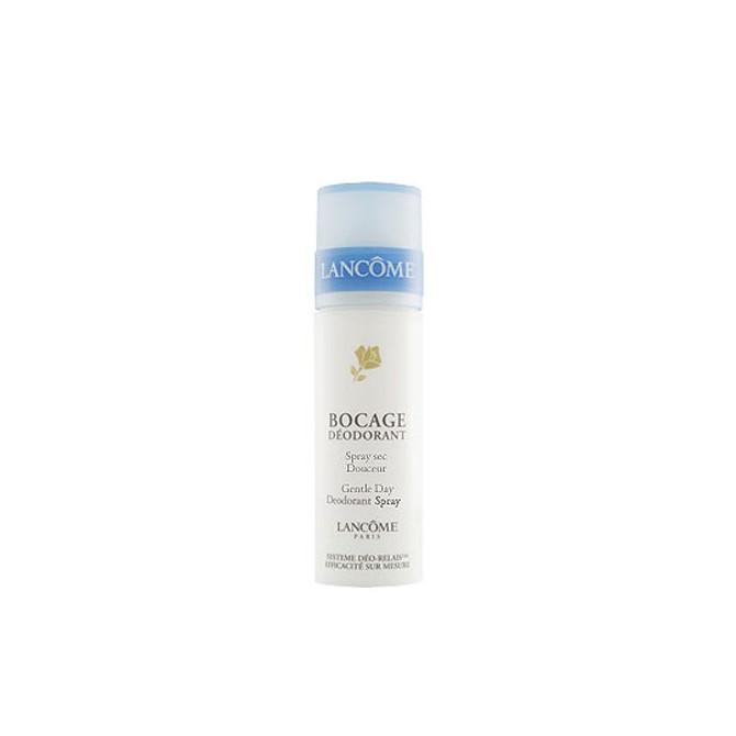 Bocage déodorant - Spray - 53374394