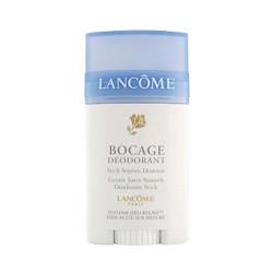 Bocage Déodorant - Stick - 53374509