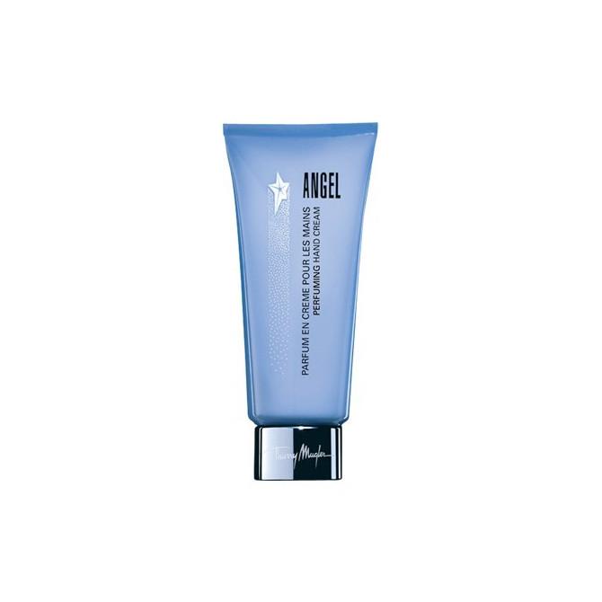 Angel - Crème pour les Mains - 65767210