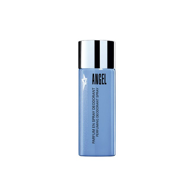 Angel - Déodorant Spray - 65774215