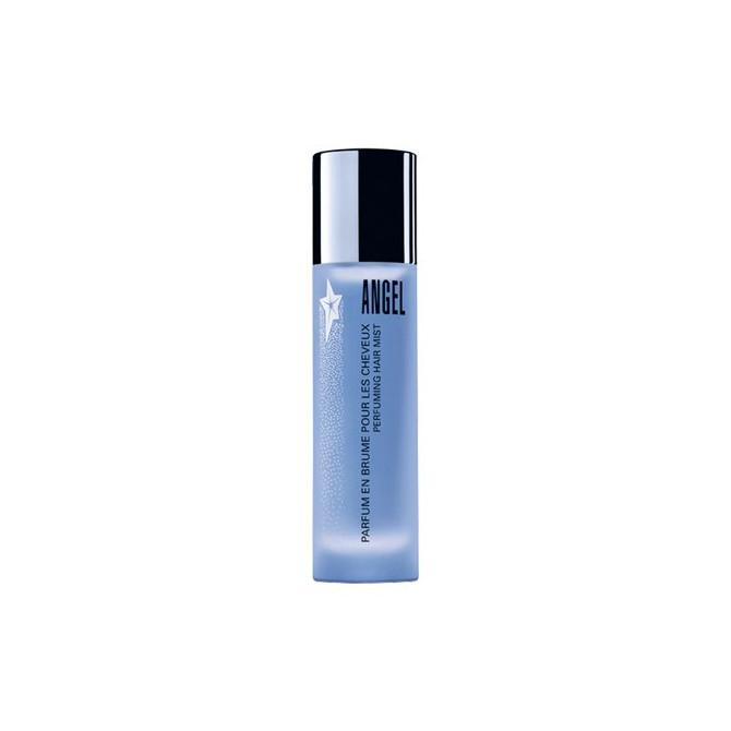 Angel - Brume pour les Cheveux - 65793210