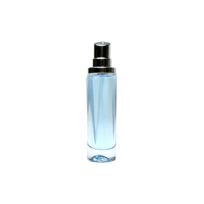 Innocent - Eau de Parfum - 65716285