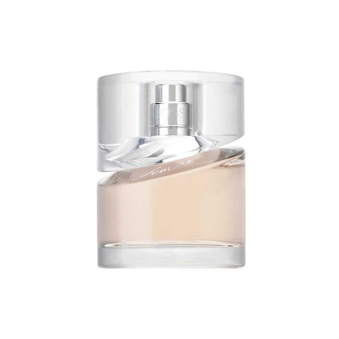 Boss Femme - Eau de Parfum - 11113635