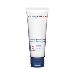 Fluide Après-Rasage Clarins Men - 20420157