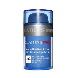 Sérum Défatigant Yeux Clarins Men - 20475124