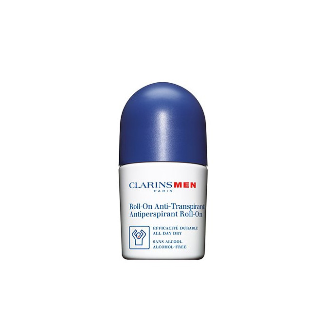 Déodorant Roll-On Clarins Men - 20478105