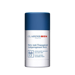Déodorant stick Clarins Men - 20478107