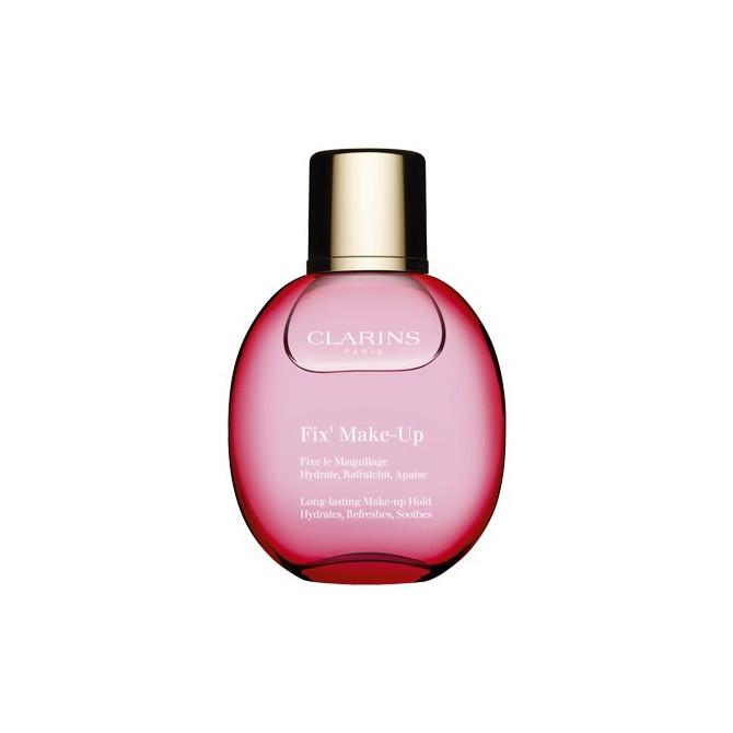 Fix Make Up - 20445262