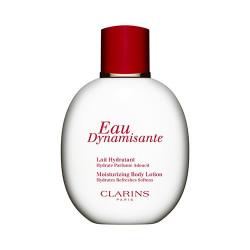 Lait Hydratant Parfumé Eau Dynamisante - 20462025