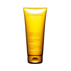 Crème Solaire Confort SPF 20 - 20469120