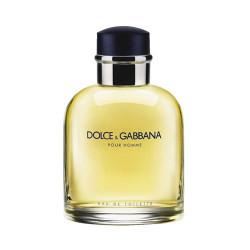 Dolce&Gabbana pour Homme - 30218257