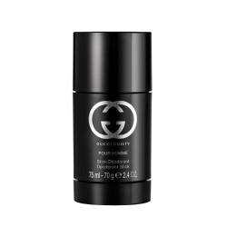 GUCCI GUILTY Pour Homme - Déodorant stick - 43078617