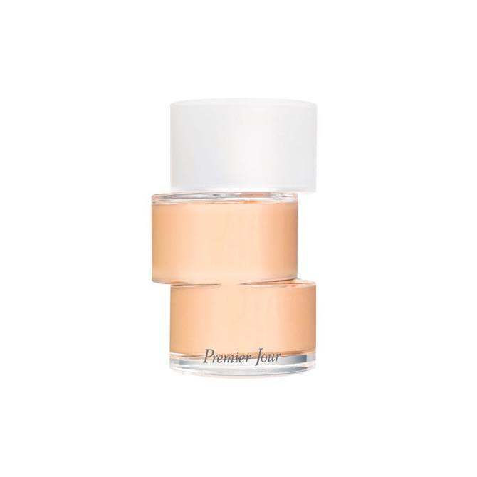 Premier Jour - Eau de Parfum - 76613235