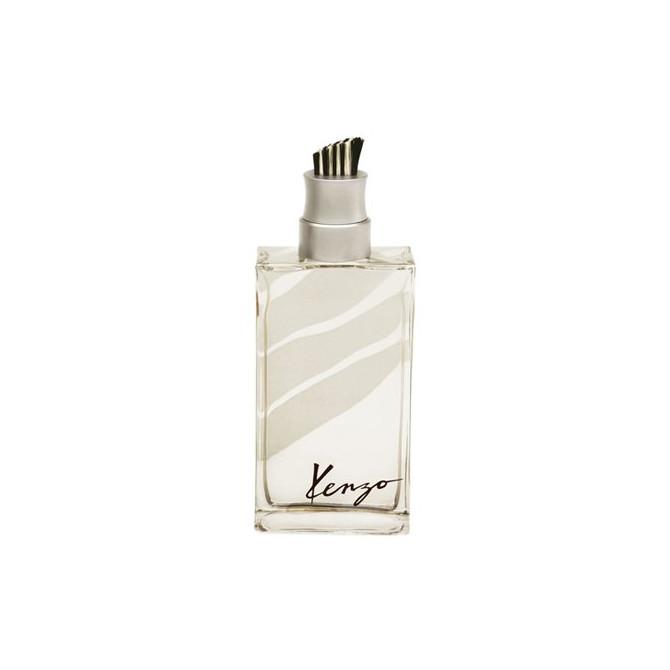 KENZO JUNGLE HOMME - 49918861