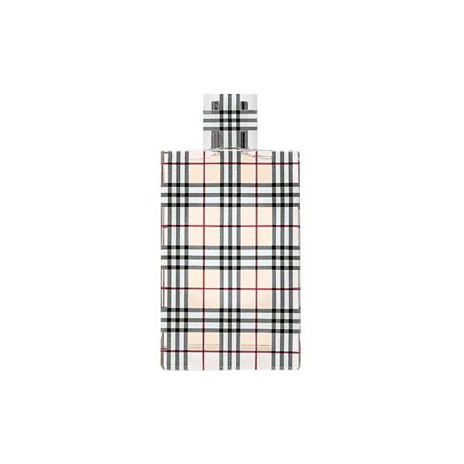 Brit pour Femme - Eau de Parfum - 12713035