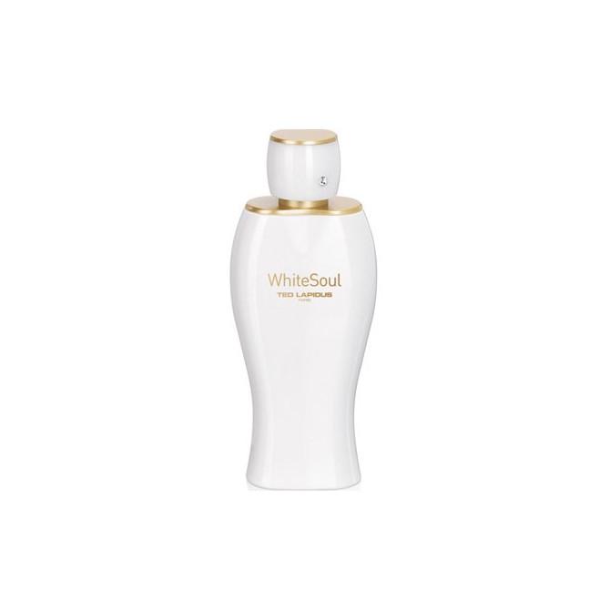 WhiteSoul - Eau de Parfum - 54513635