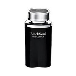 BlackSoul - 54518633