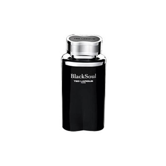BlackSoul - Eau de Toilette - 54518633