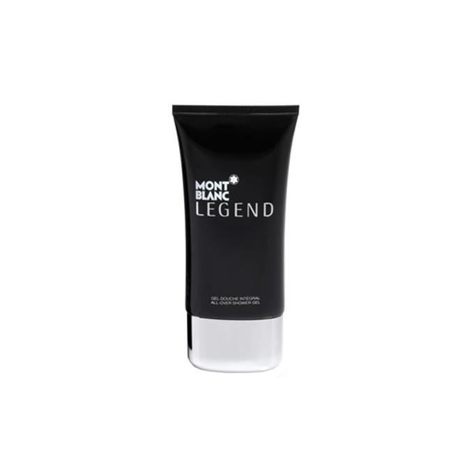 Montblanc Legend - Gel douche - 63877515